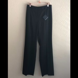 NWT Brooks Brothers trousers - Caroline Fit